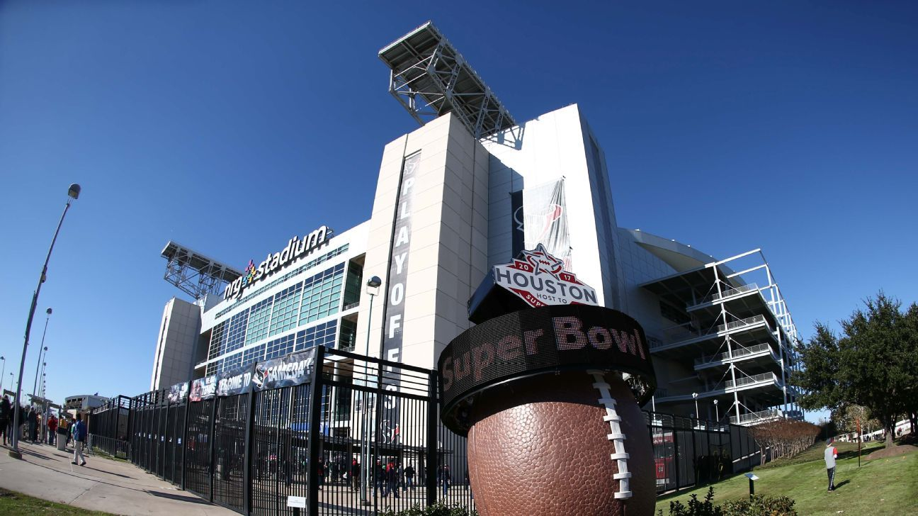 Super Bowl ticket prices drop after Dallas Cowboys' loss