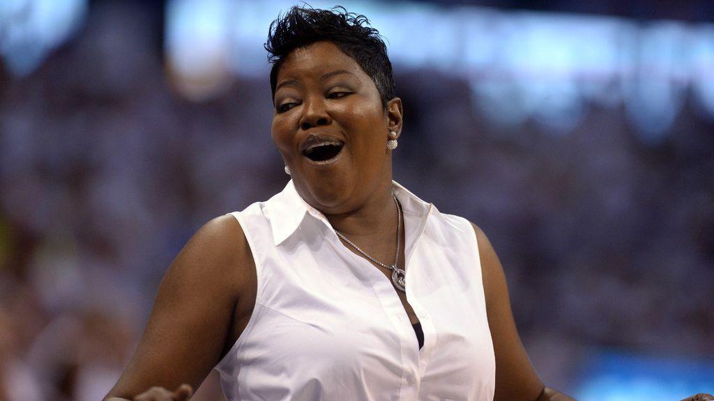 Wanda Durant trolls Oklahoma City Thunder fans by claiming ...