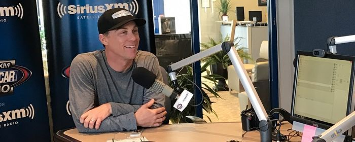 Harvick To Host Quot Happy Hours Quot On Siriusxm
