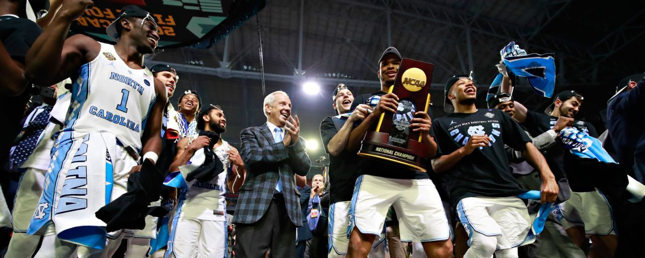 How did ESPN's upgraded BPI perform this college basketball season?