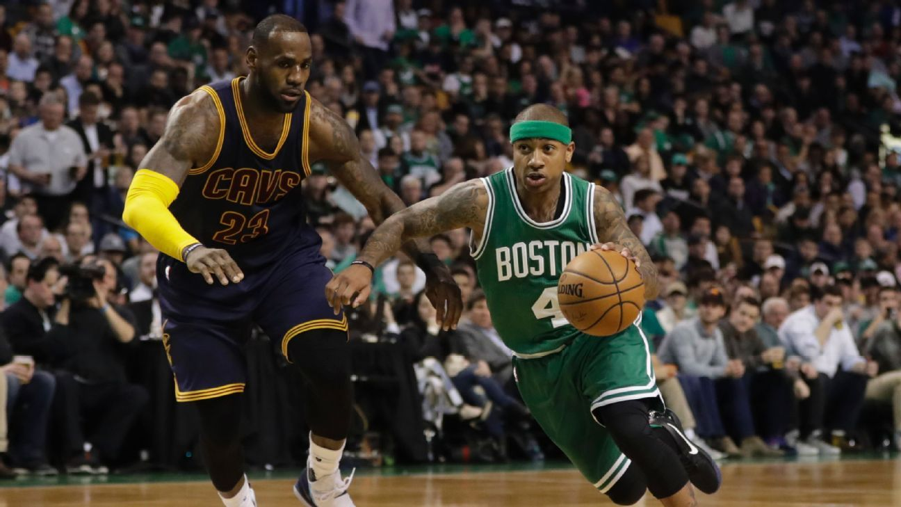 Daily fantasy basketball - NBA DFS Eastern Conference ...