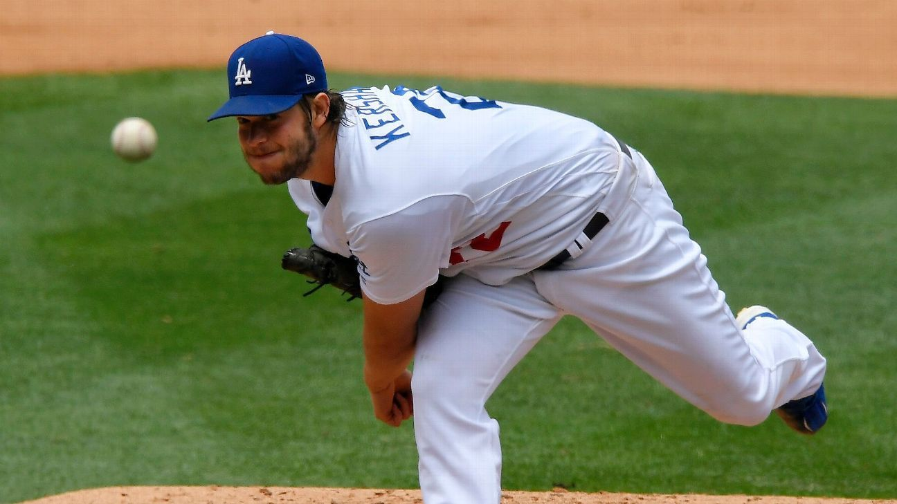 fantasy baseball projections Fantasy baseball links/tools daily resources baseballpress - lineups and bullpen usage  these guys have had the most accurate projections across the board.