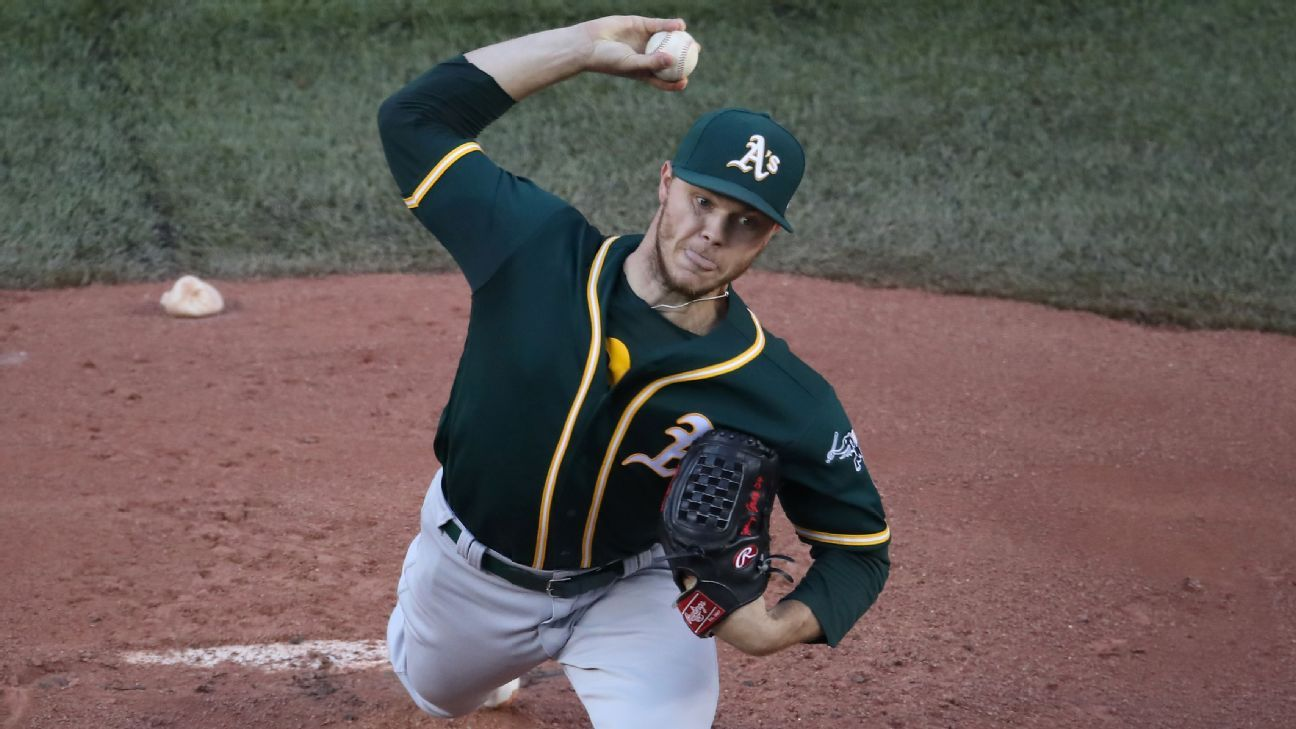 Law: Did the A's get the best of the Yankees?