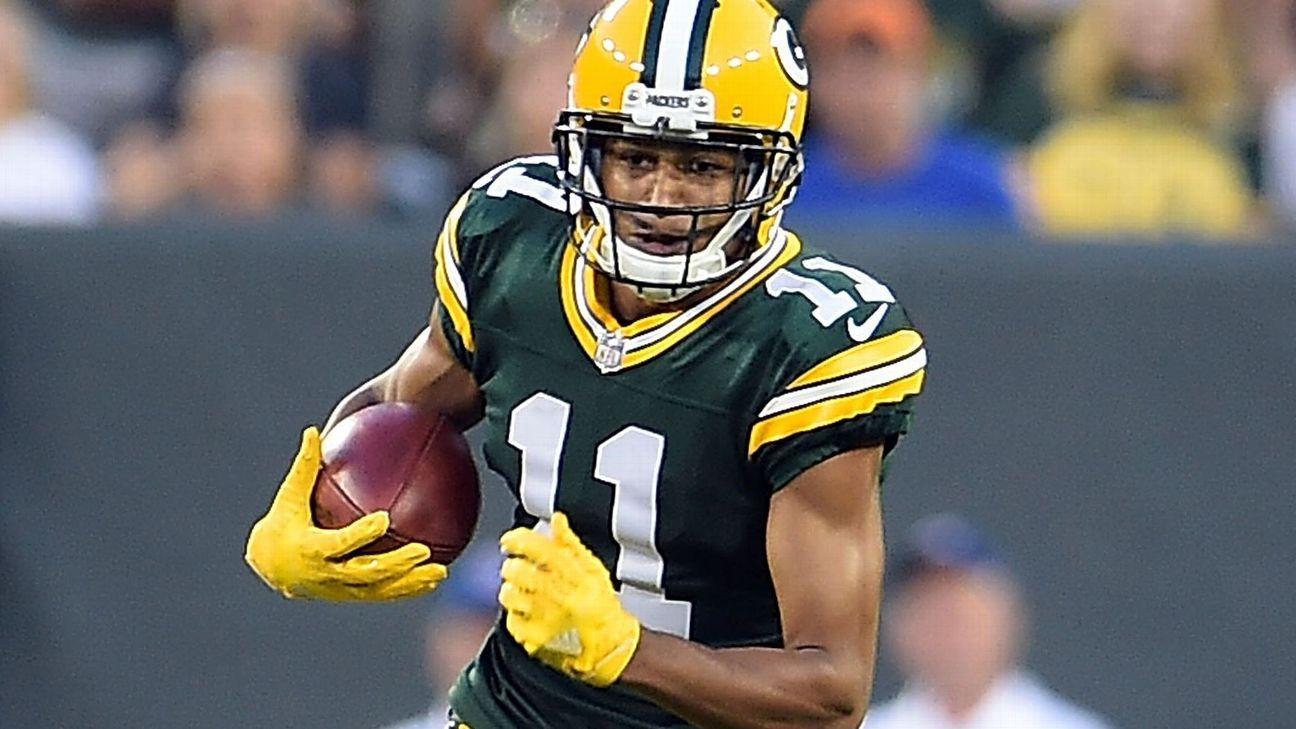 Packers' Davis arrested for LAX bomb joke