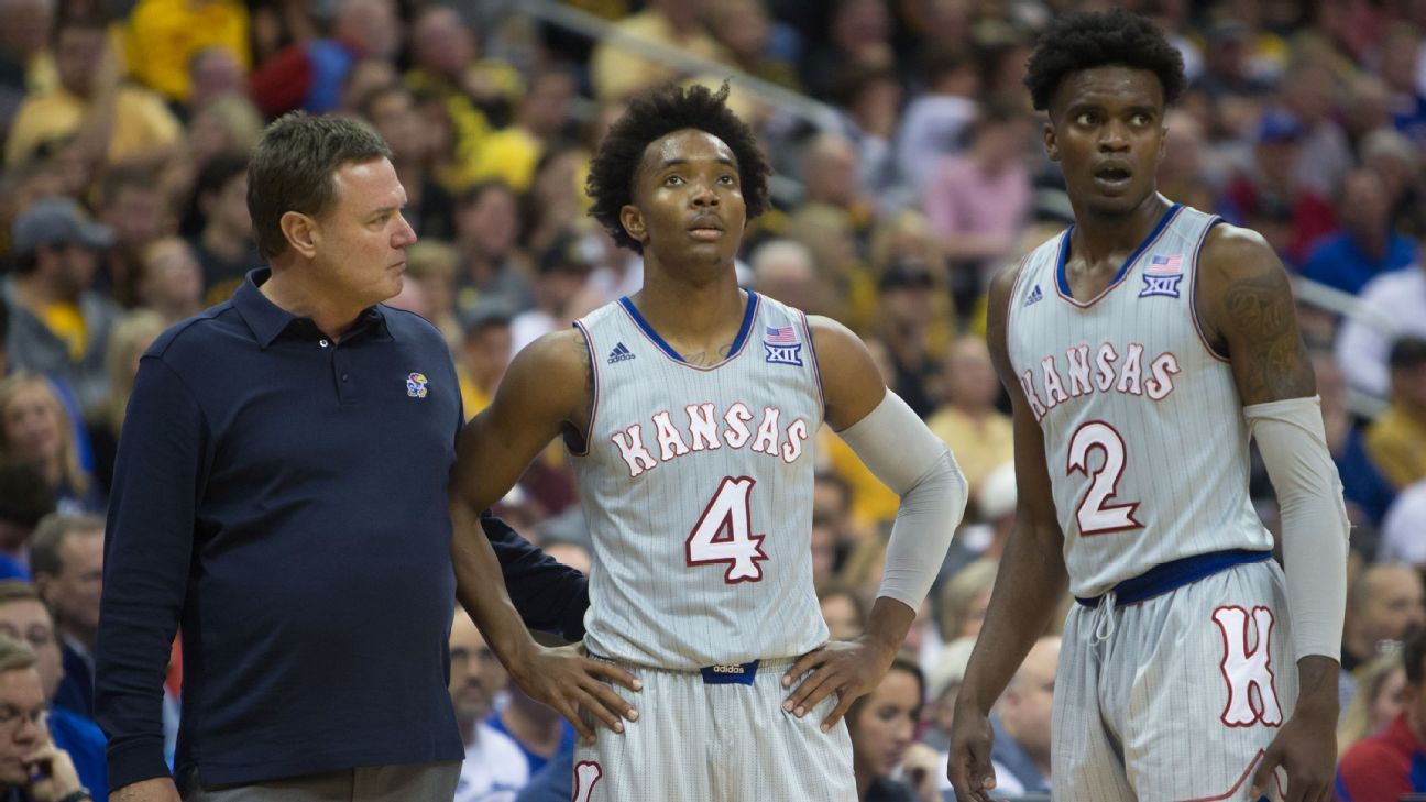Uk Basketball: Explaining Now How The NCAA Tournament Bracket Will Look