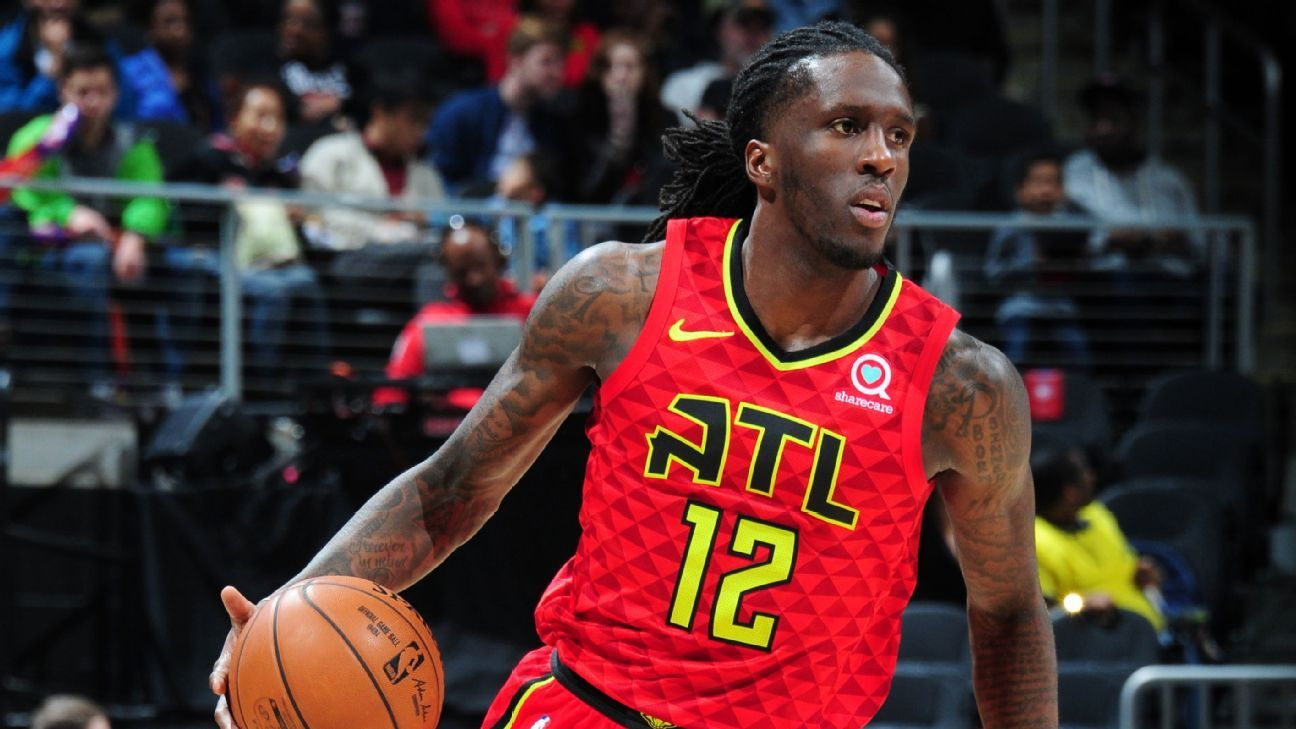 Fantasy Basketball Fantasy Nba Daily Notes March Is Also A Time
