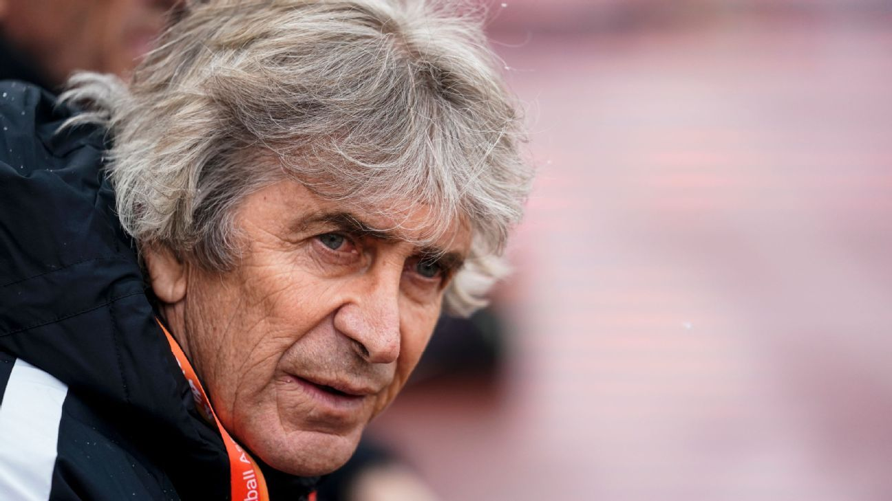 Pellegrini leaves Hebei China Fortune after win
