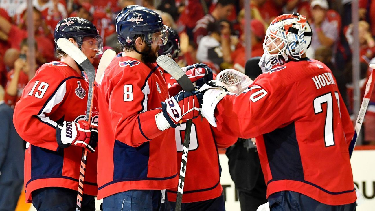 WASHINGTON -- Alex Ovechkin is like a living emoji for the Stanley Cup  Final. One look at him and you can immediately tell the emotional  comportment of the ... 215792f642a4