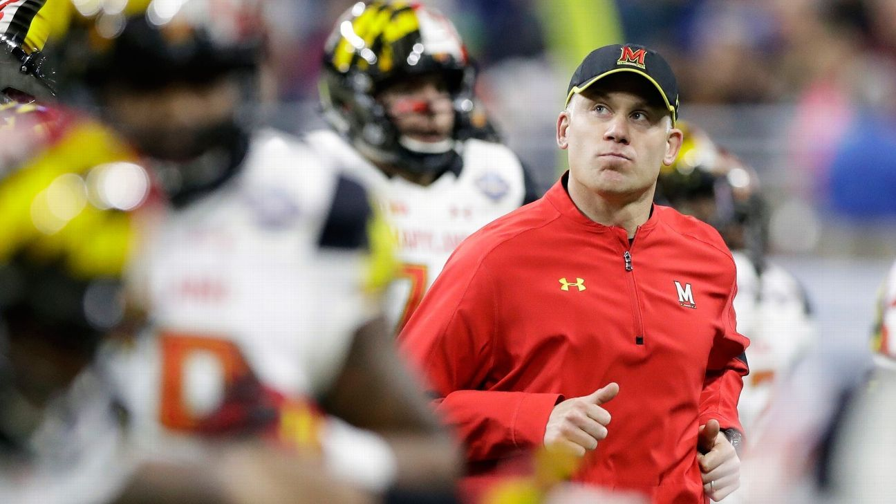 An attorney representing the family of Maryland offensive lineman Jordan McNair says his death could have been prevented and that the coaching staff showed