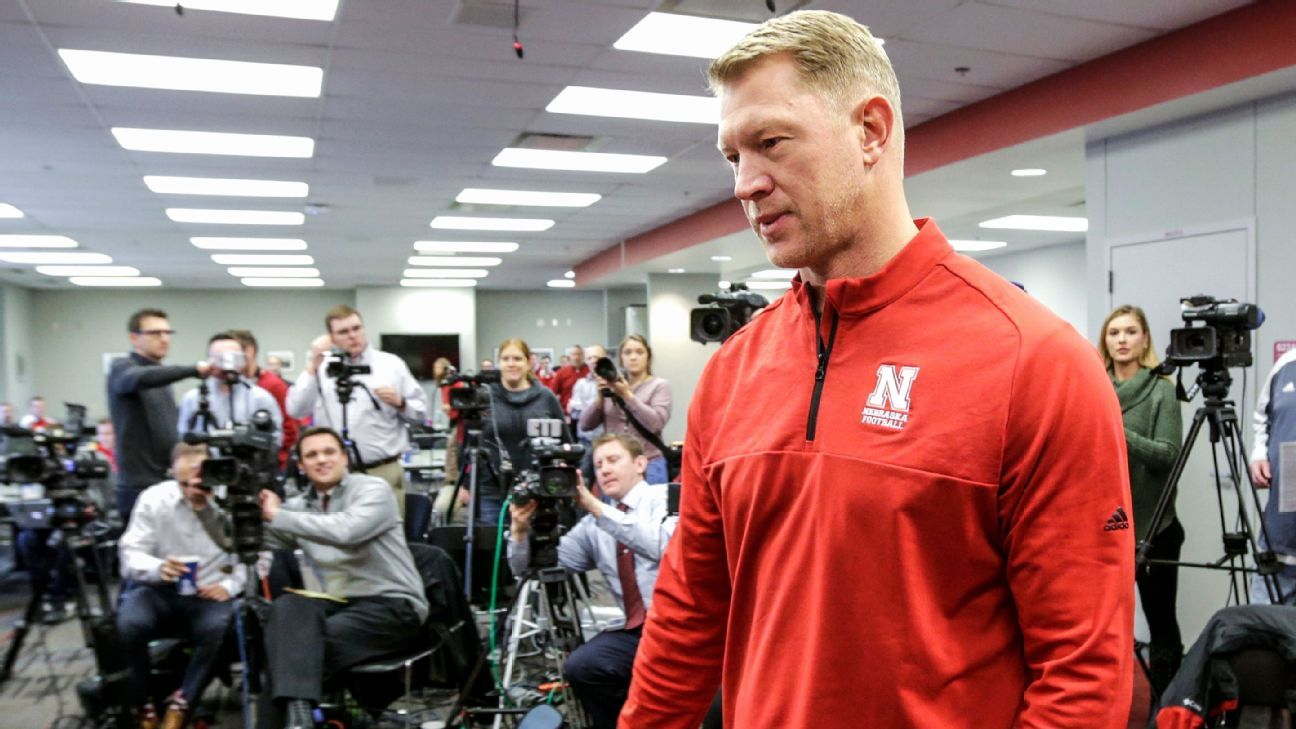 Two more suspects, ages 16 and 20, have been arrested in the burglary of memorabilia from the home of Nebraska football coach Scott Frost.