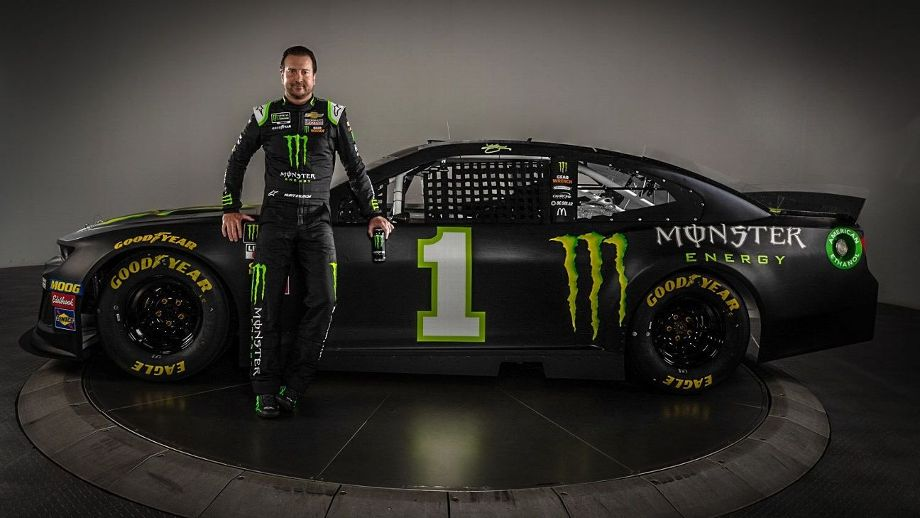 Monster Energy NASCAR Cup Series 2019 I?img=%2Fphoto%2F2018%2F1204%2Fr472860_1296x729_16%2D9