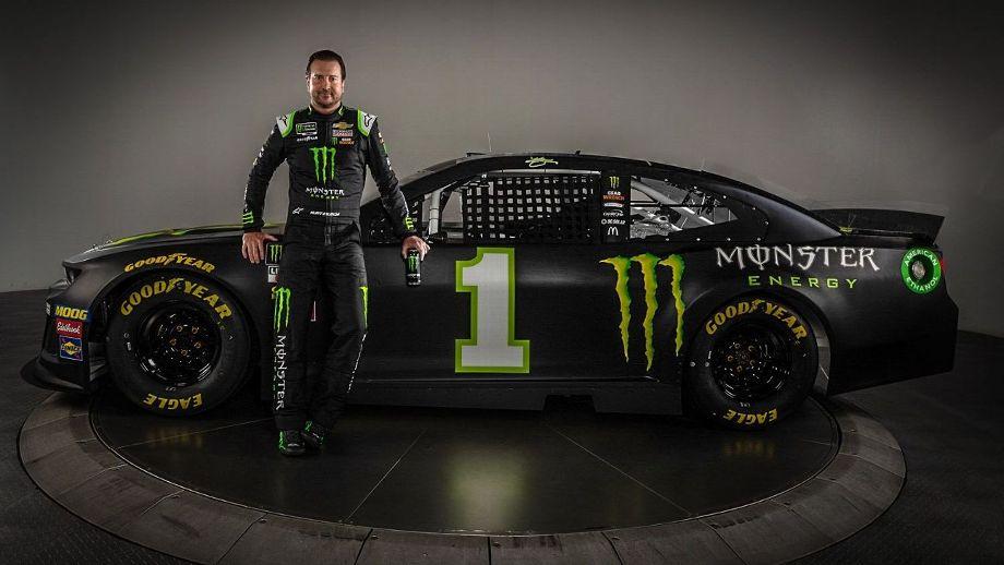 Monster Energy NASCAR Cup Series 2019 I?img=%2Fphoto%2F2018%2F1204%2Fr472860_1296x729_16%2D9