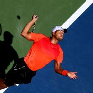 US Open - D�a 4