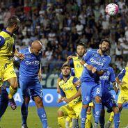 F�tbol Italiano