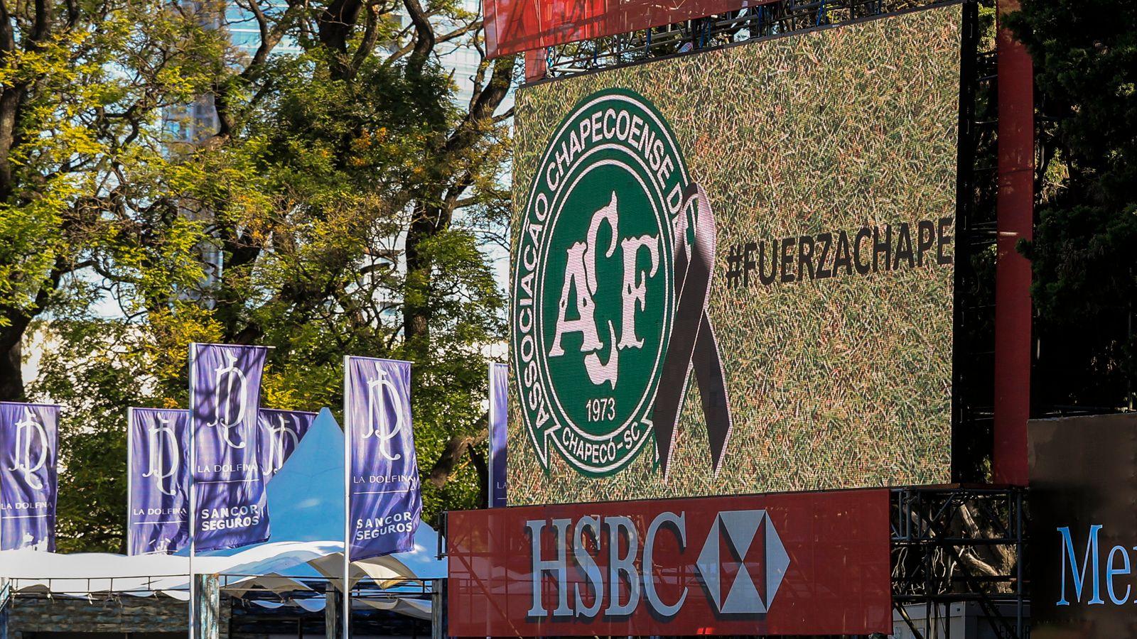 Argentino Abierto