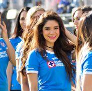 Liga MX: Jornada 7
