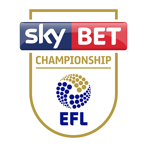 english championship league