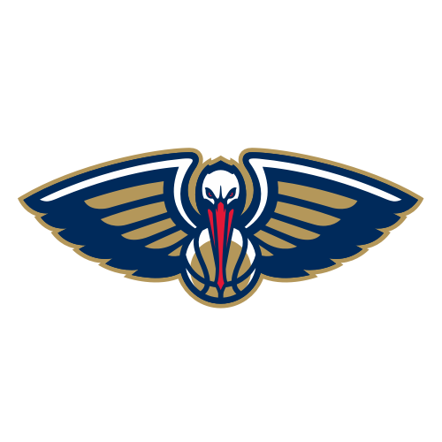 Nuggets Espn Schedule: New Orleans Pelicans Basketball