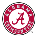 Alabama Football Clubhouse Latest Headlines Standings