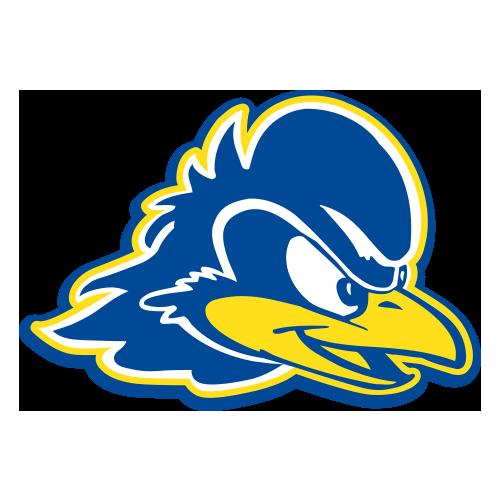 Delaware Blue Hens College Basketball - Delaware News, Scores, Stats, Rumors & More - ESPN