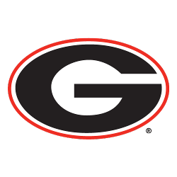 Georgia Football Schedule Georgia Football Scoreboard And