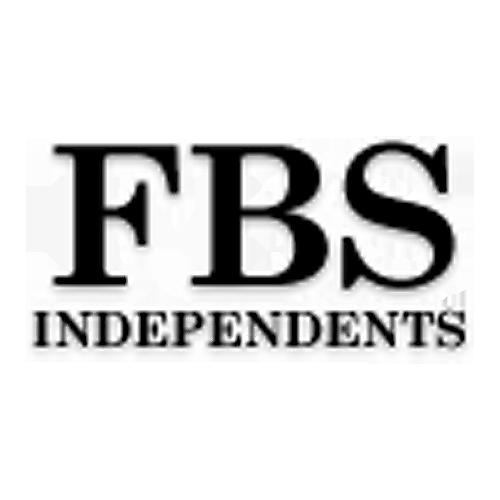 espn fbs scores espn college football fantasy