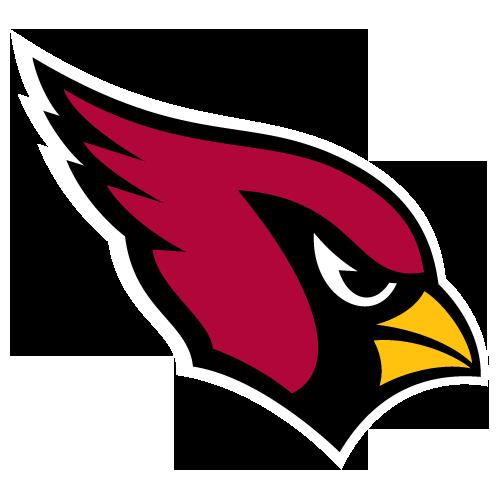 arizona cardinal stats