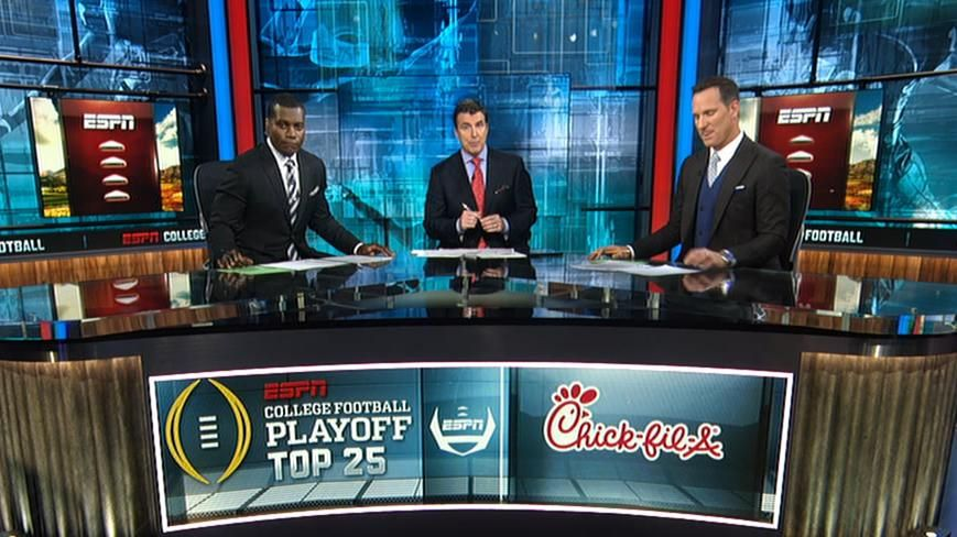 cfp games www.college football scores