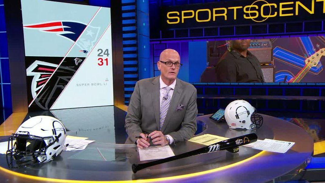 ESPN Commentator Picks for Super Bowl LII