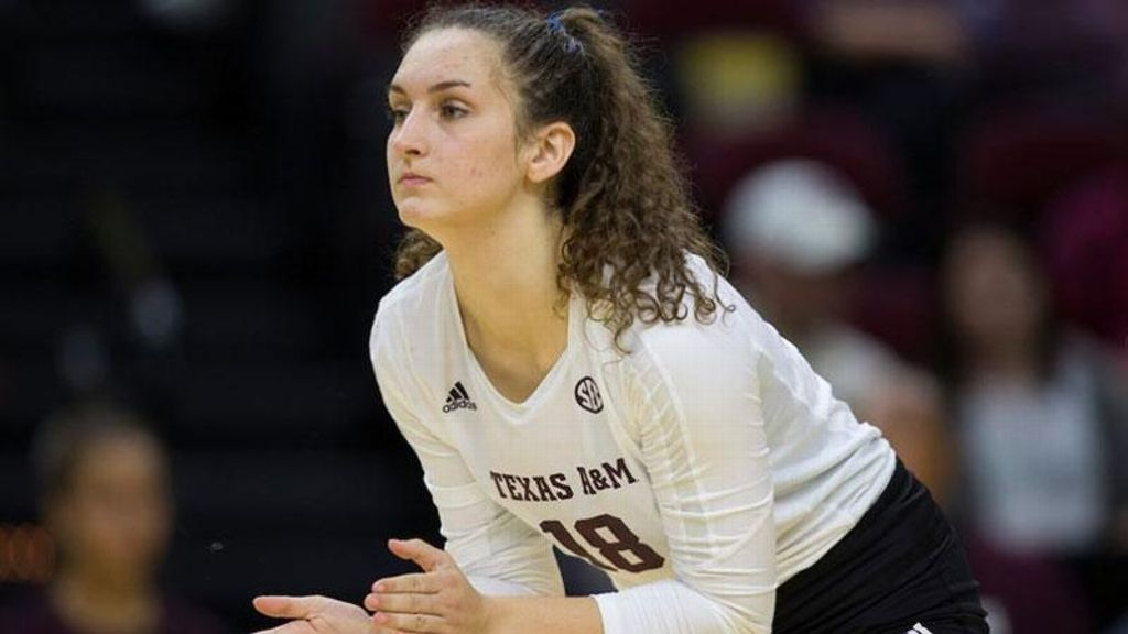 Texas A&M loses close game to No. 5 Penn State