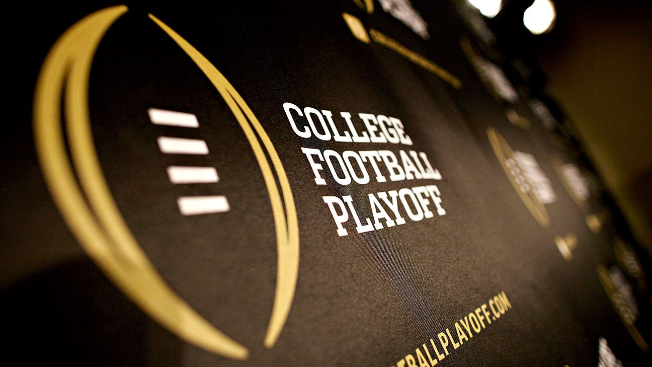 football playoffs today ncaaf bowl scores