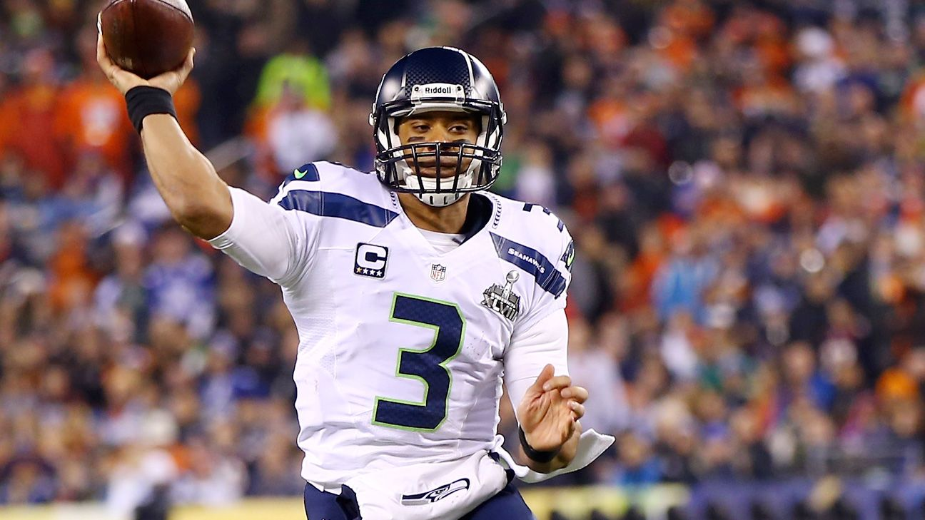 Fantasy Football A Guide To Succeeding In Dynasty Leagues