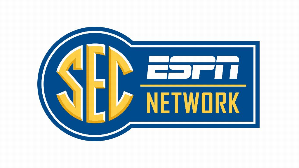 SEC Network returns to college football with new faces