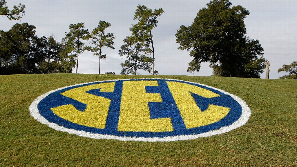 SEC Cross Country Weekend in Review