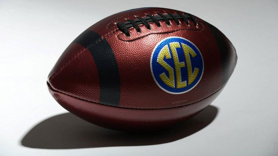 Week 8 Sec Football Coaches Teleconference