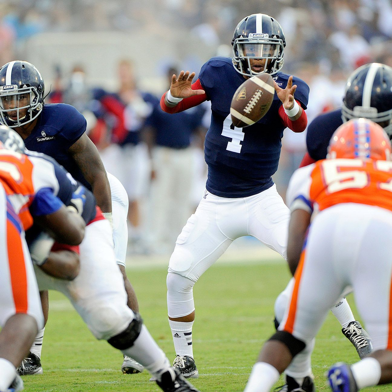 best college football bets today ncaaf playoff