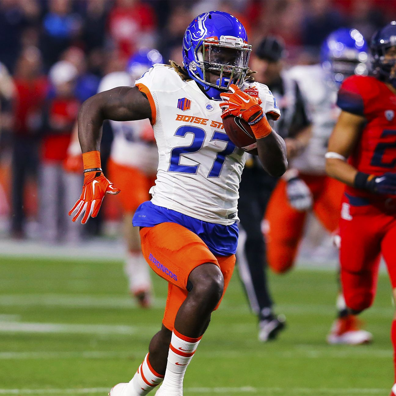 college football bowl odds college football rankings top 100 espn