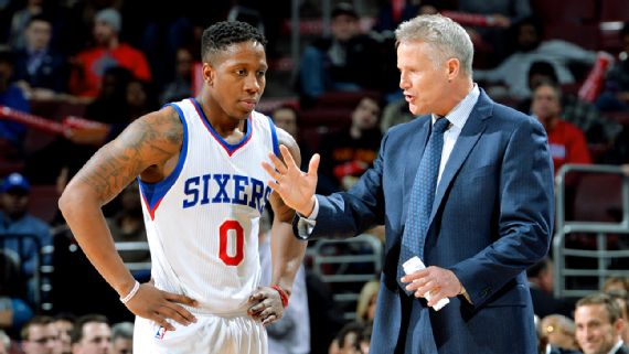 Best resume writing services in philadelphia 76ers