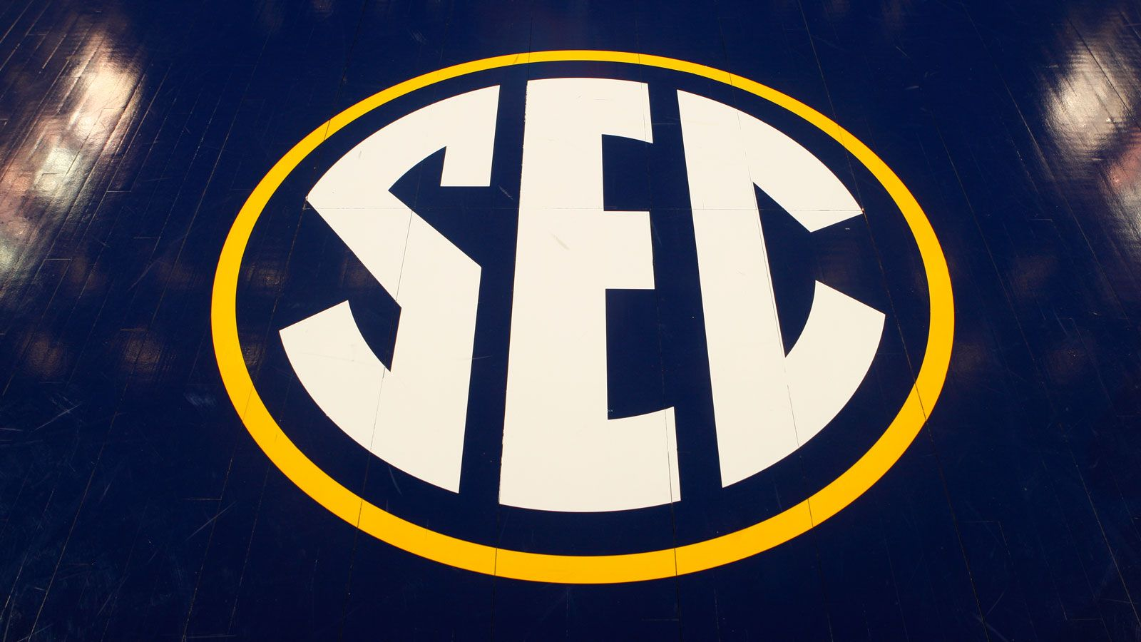 SEC announces Men's Basketball television schedule