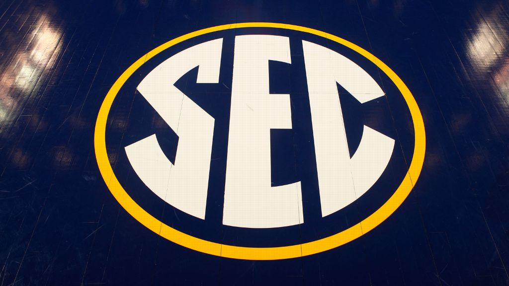 Single session tickets available for SEC WBK Tournament