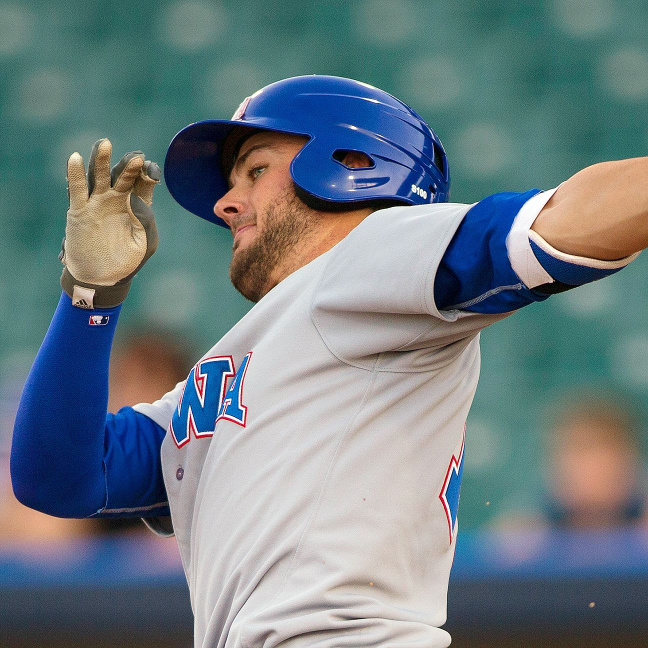 Chicago Cubs to call up Kris Bryant