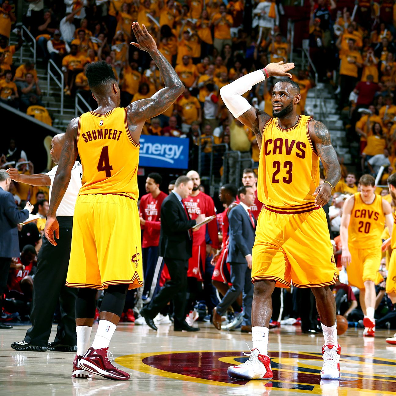 nfl playoffs mountain time cavs game live stats