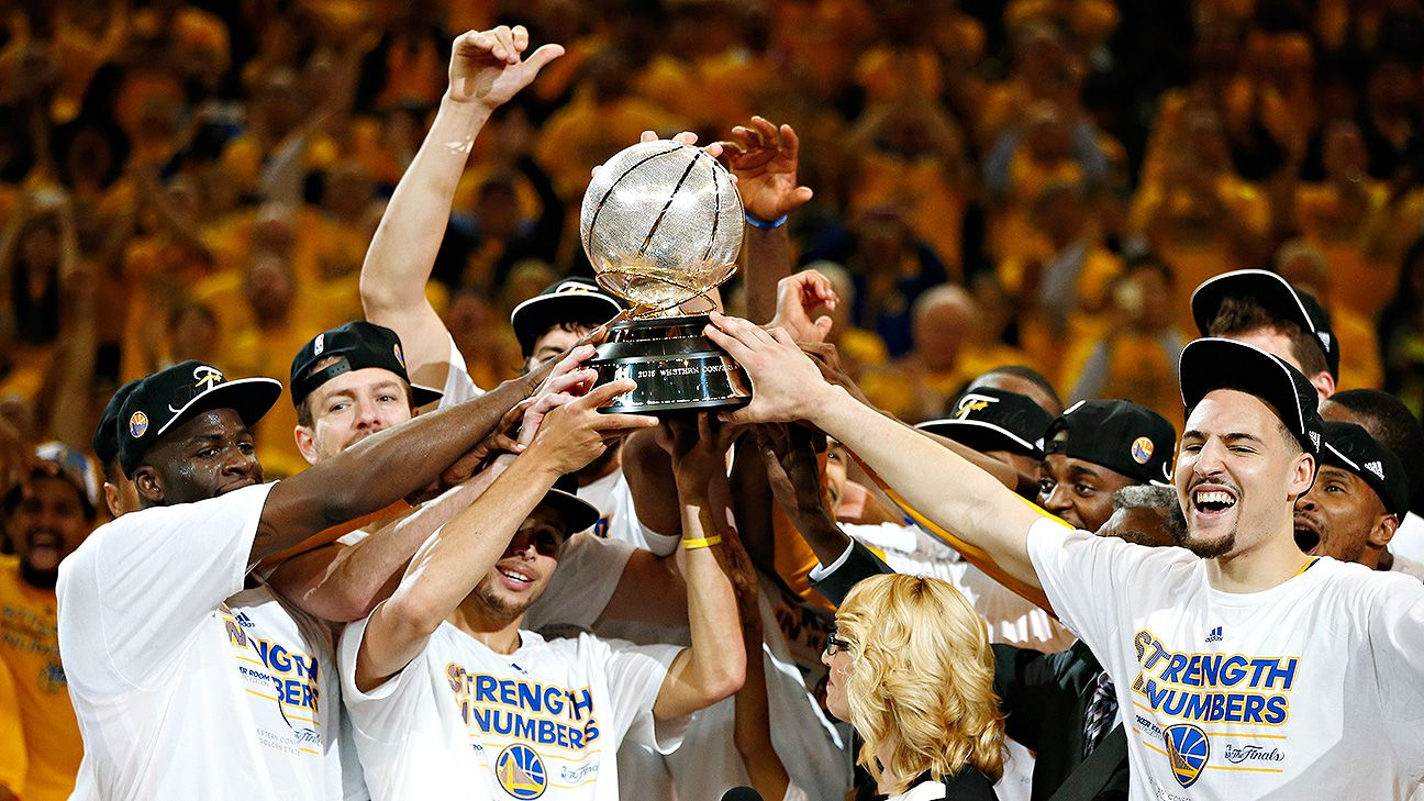 today mlb picks nba western conference scores