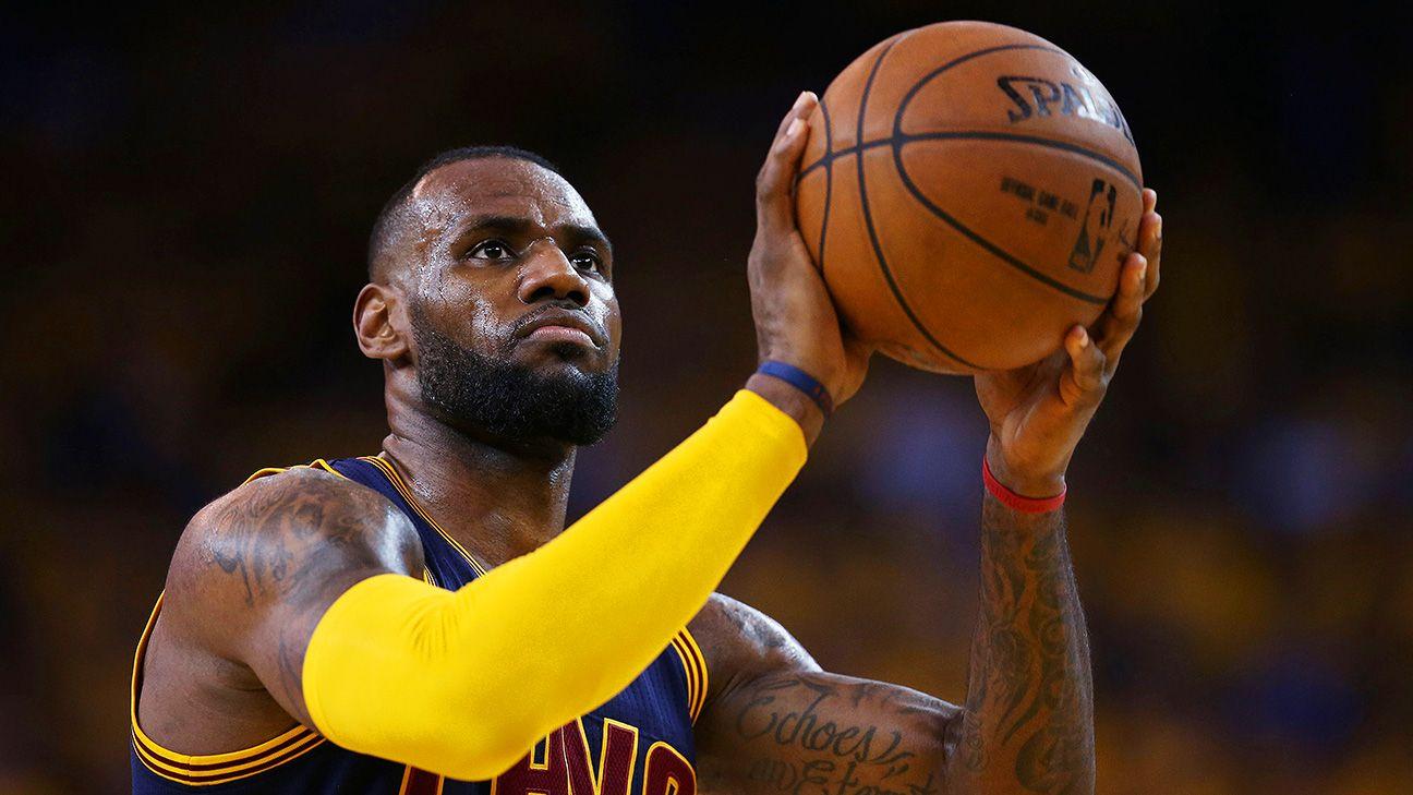 NBAの画像 p1_27