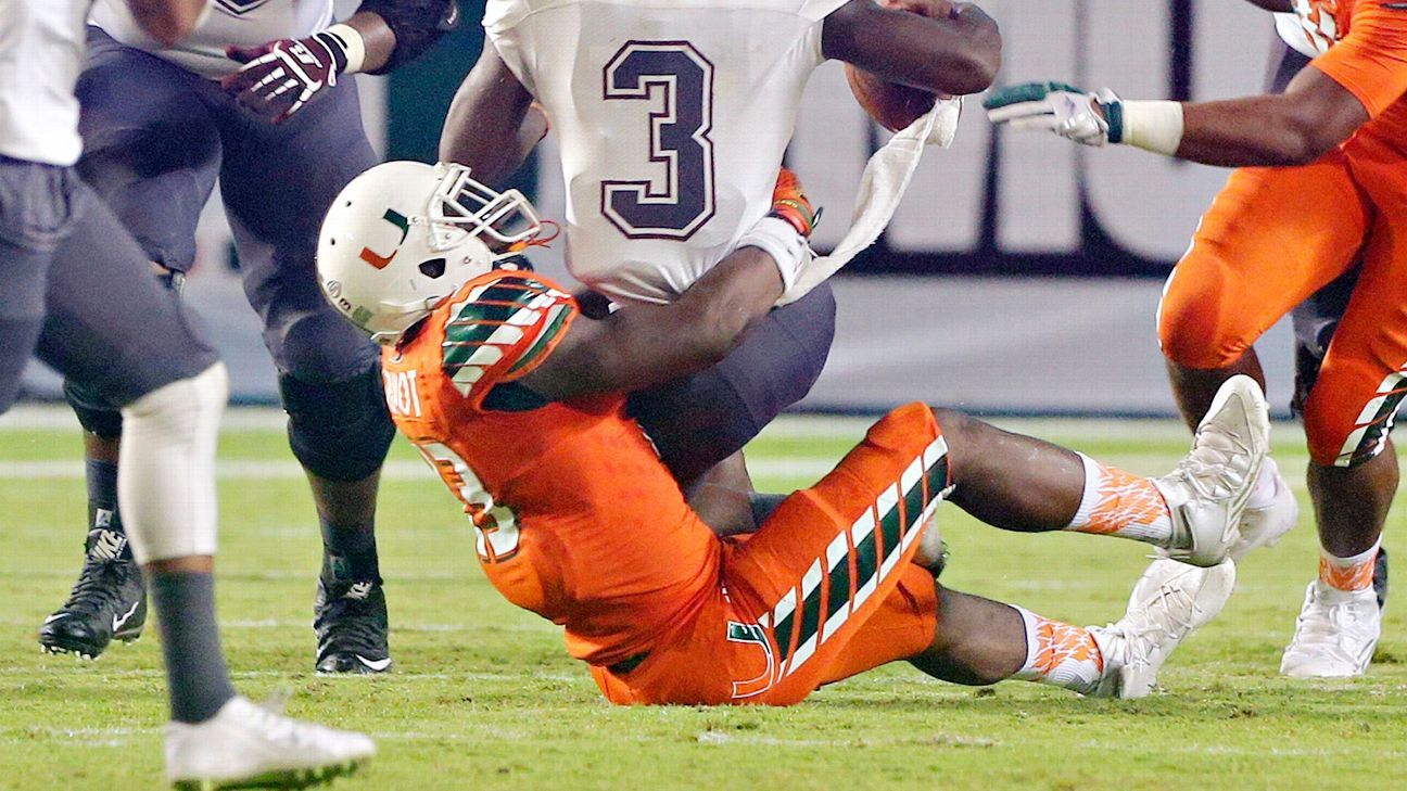 espn college football injury report college football championship game 2015