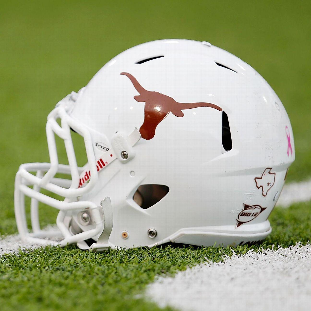 espn college football scores big ten when did college football start