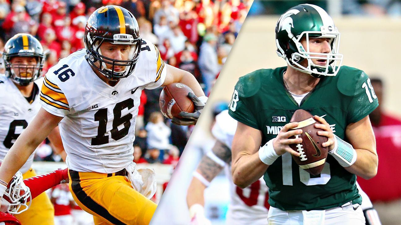 playoffs college football college football best bets