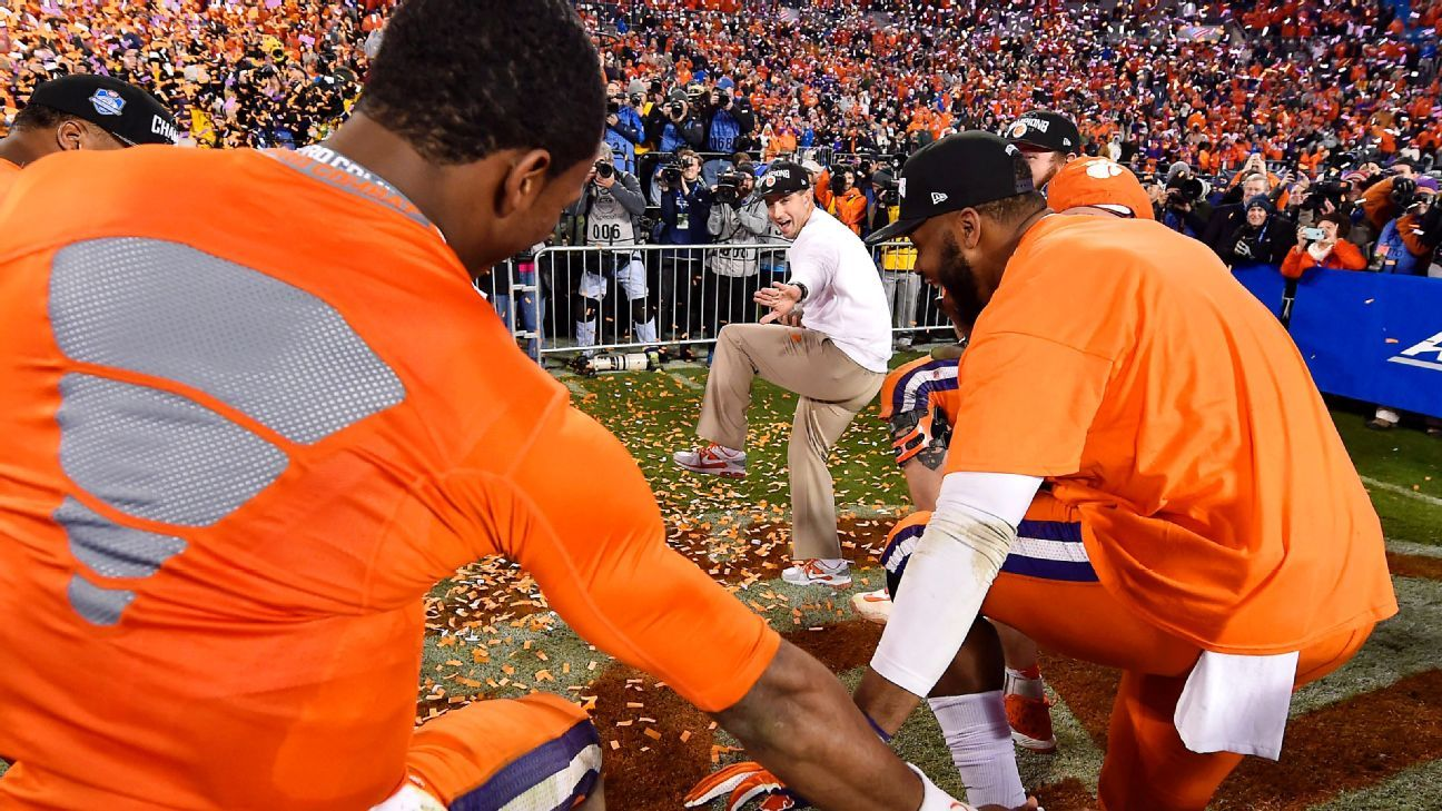 best nfl betting sites clemson football current score