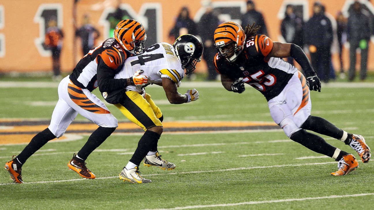 go bengals forums sports betting sites online