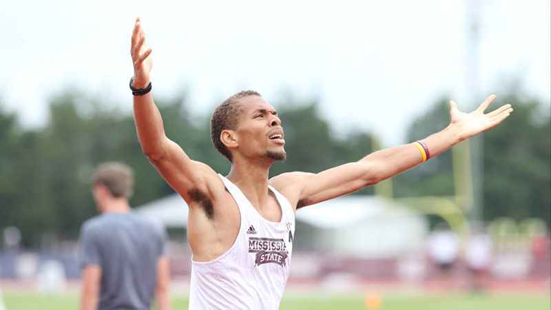 Track & Field Weekly Honors